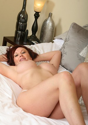 Blond milf is the best at riding cock 9