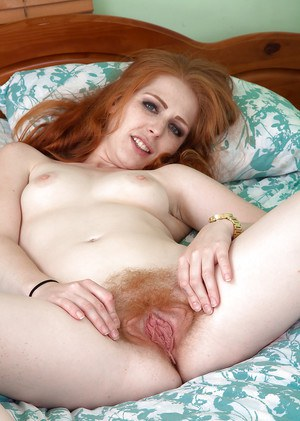 Red Head Mature Anal Pics